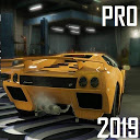 Traffic Car Driving 2019 : Multiplayer Pro APK