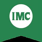 IMC Business Application