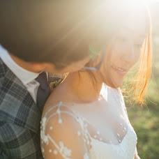 Wedding photographer Alex Tome (alextome). Photo of 23.09.2017