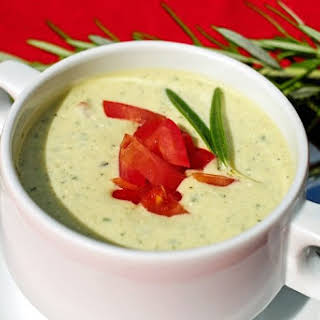 Cabbage Chowder Soup Recipes.