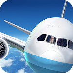 AirTycoon 4 Icon