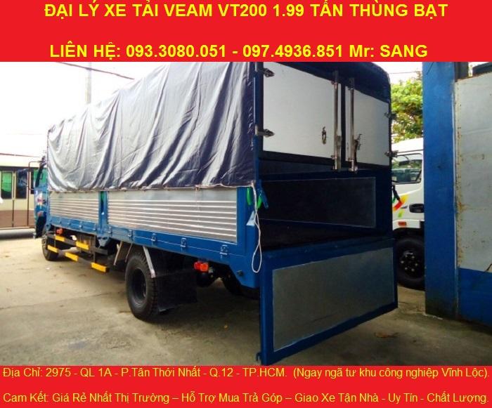 Xe_tải_veam_vt200 thùng mui bạt mở 5 bửng.jpg