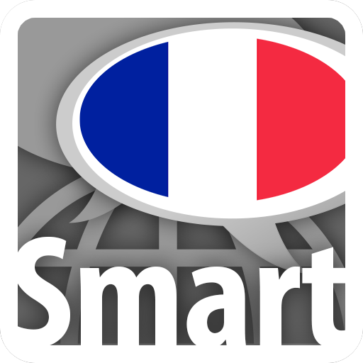 Learn French words with Smart-Teacher file APK for Gaming PC/PS3/PS4 Smart TV