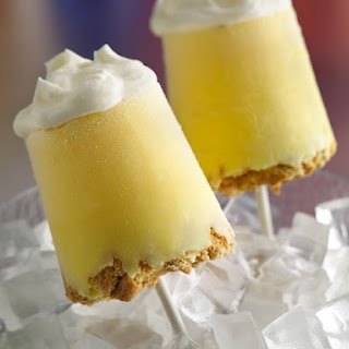 Instant Pudding Pie With Meringue Recipes