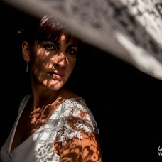 Wedding photographer Yolanda m criado Muñoz criado (Yolandamcriado). Photo of 12.01.2018