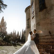 Wedding photographer Armand Avakimyan (armand). Photo of 15.11.2017