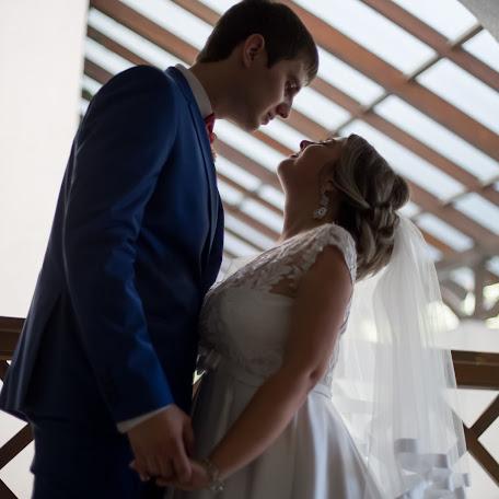 Wedding photographer Arnold Vert (Arnold). Photo of 21.02.2018