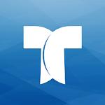 Noticias Telemundo Icon