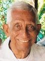 Ramon Ramirez Guzman