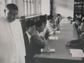 Photo: 中小學教務會議02