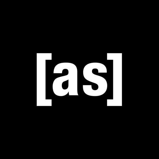 [adult swim] (app)