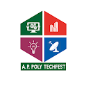 AP Poly Tech fest icon
