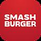 Smashburger Rewards apk