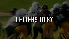 Letters to 87 thumbnail