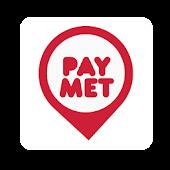 PayMet User