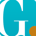 Grandpoint Bank Mobile icon