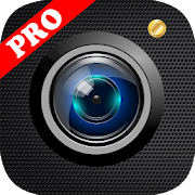 Camera 4K Pro - Perfect, Selfie, Video, Photo
