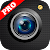 Camera 4K Pro - Perfect, Selfie, Video, Photo file APK for Gaming PC/PS3/PS4 Smart TV
