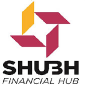 SHUBH FINANCIAL HUB