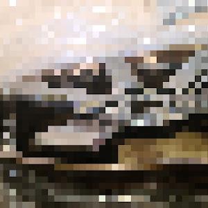 CX-5 KF2Pのカスタム事例画像 こうすけさんの2021年10月10日14:01の投稿
