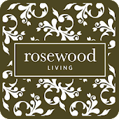 Rosewood Living