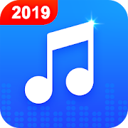 Music Player - Audio Player && Music Equalizer