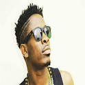 Shatta Wale All Songs icon