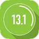 Half Marathon Trainer 13.1 21K v45.0