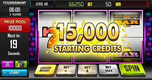 Double 200x Slots Free Slots