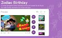 screenshot of MiniMovie - Free Video and Slideshow Editor