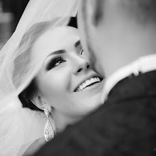 Wedding photographer Aleksey Melyanchuk (fotosetik). Photo of 09.12.2015
