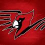 Bangor Cardinals, Wisconsin