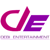 Debi Entertainment