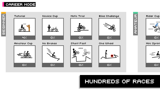 Draw Rider Plus 9.4 Pc-softi 10