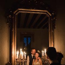 Wedding photographer Paolo Berzacola (artecolore). Photo of 03.09.2018