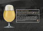 Gunwhale Ales Old Rackatee
