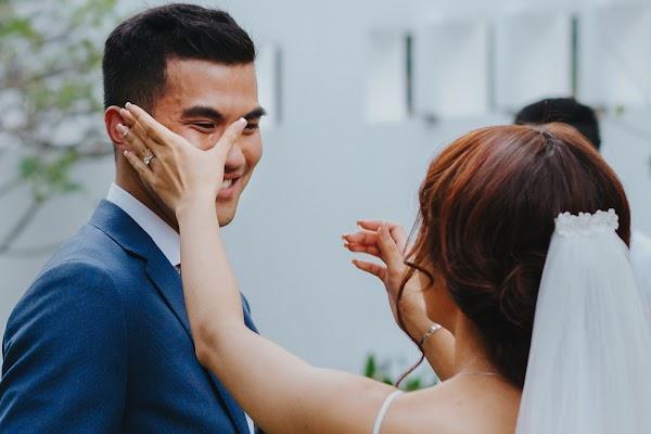 Wedding photographer Do Tran (DOTran). Photo of 25.09.2017