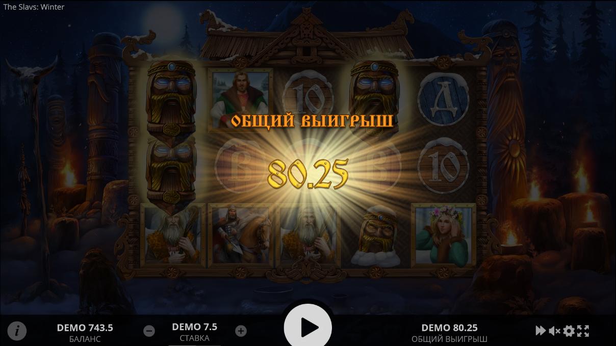 Grand казино онлайн