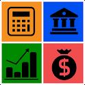 Financial Calculator icon