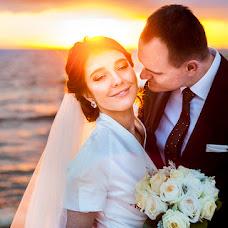 Wedding photographer Panthea G (panteagh). Photo of 12.04.2017