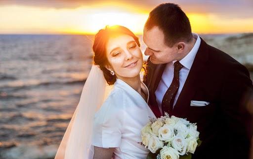 Vestuvių fotografas Panthea G (panteagh). Nuotrauka 12.04.2017