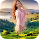 Hill Photo Frames - Hill Photo Editor for PC-Windows 7,8,10 and Mac