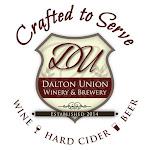 Dalton Union Smoothie