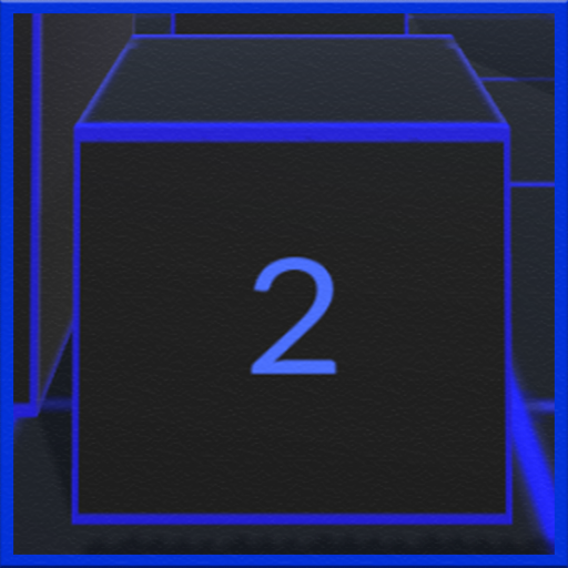Helix Cube file APK for Gaming PC/PS3/PS4 Smart TV