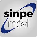 BN SINPE Móvil icon
