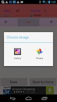 Grid Drawing - screenshot thumbnail 06