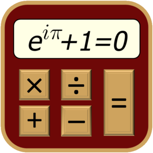 TechCalc Scientific Calculator - Apps on Google Play