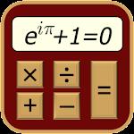 TechCalc Scientific Calculator 4.5.2