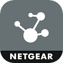 NETGEAR Insight icon