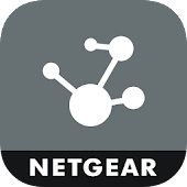 NETGEAR Insight